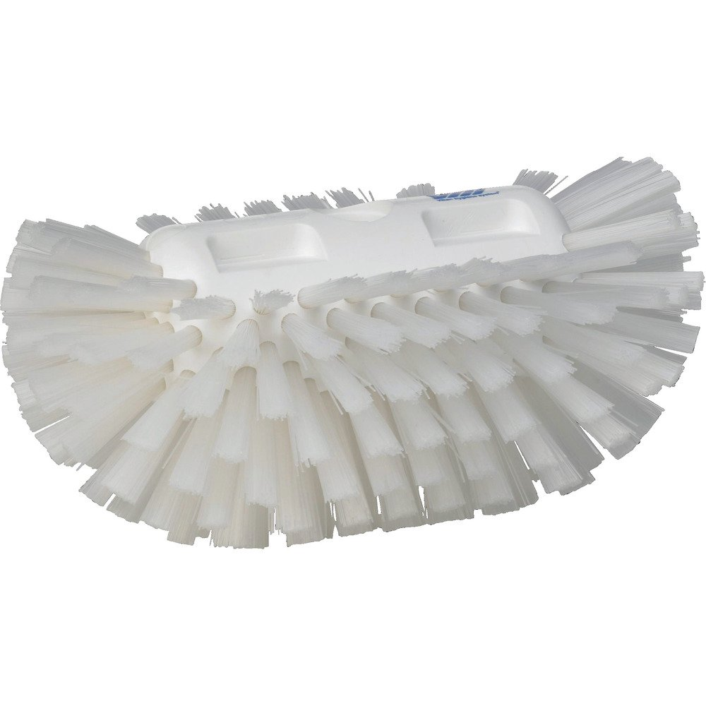 Tank Brush, 8-1/3''L, Stiff by Vikan