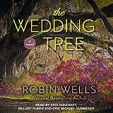 The Wedding Tree: Wedding Tree Series, Book 1