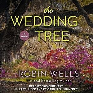 The Wedding Tree Audiobook