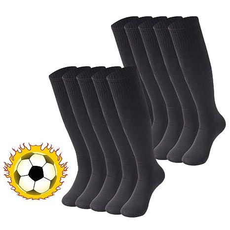 963475645bd Amazon.com  Team Socks Soccer