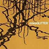miwaGLITTER