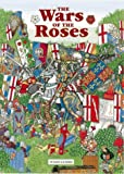 The Wars of the Roses (Pitkin Guides)