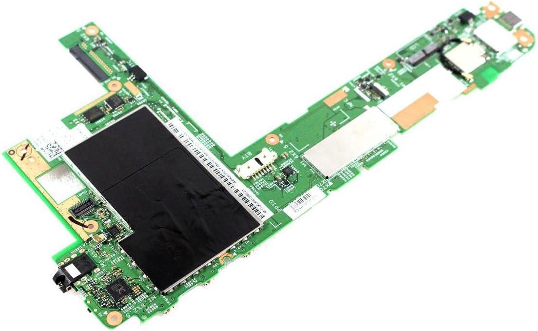Dell Venue 8 5855 Intel Atom x5-Z8500 1.44GHz Quad Core HD Graphics Tablet Motherboard C11WF 0C11WF CN-0C11WF
