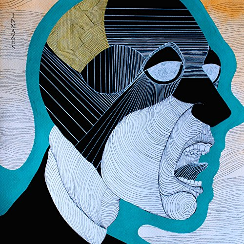 VOLA - Inmazes - REISSUE - CD - FLAC - 2016 - NBFLAC Download