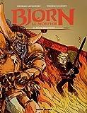 """Afficher """"Bjorn le Morphir - série en cours n° 3<br /> La reine des enfers"""""""