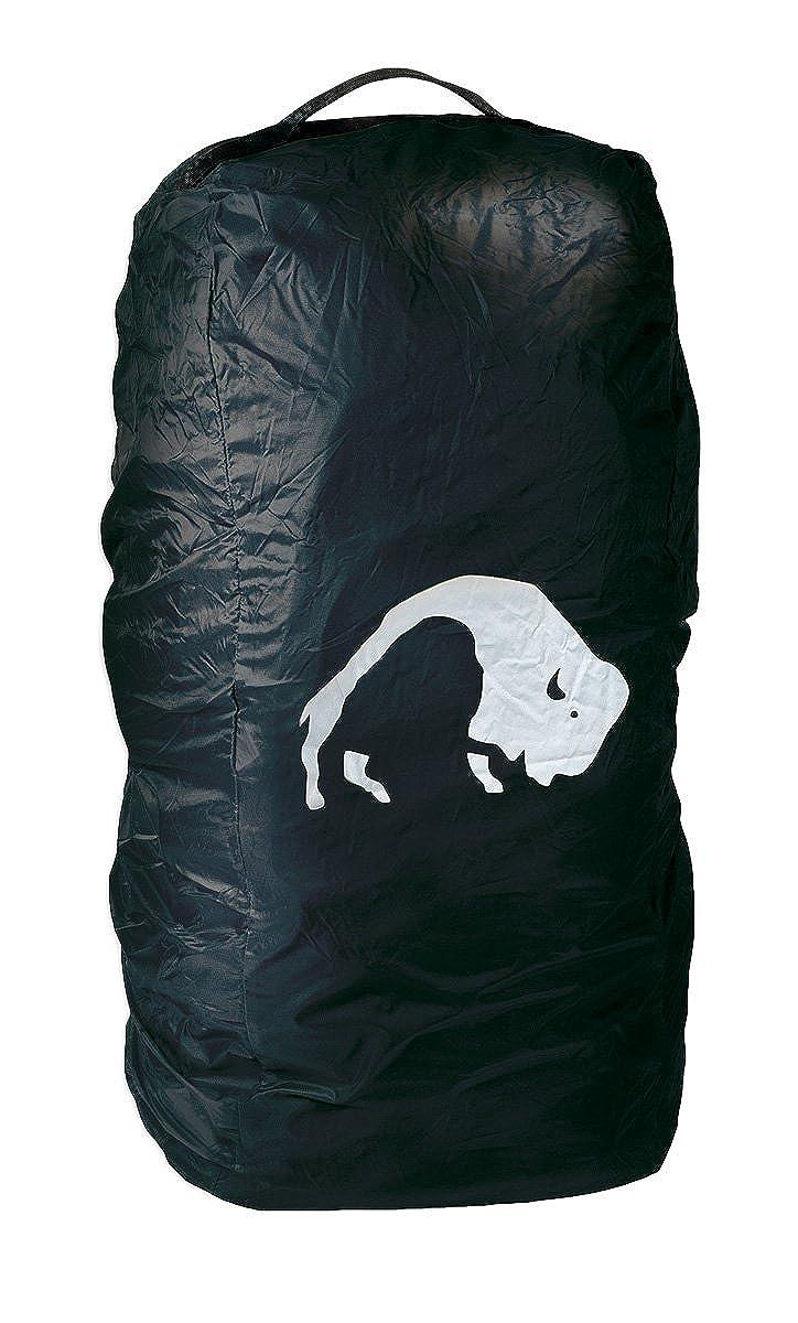 【あすつく】 (X-Large, Tatonka - Black) - Tatonka Luggage Cover Cover B000G4XI40, 名和町:9d90713c --- arianechie.dominiotemporario.com