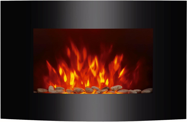 El Fuego ElektrokaminZürich, AY619