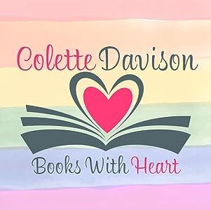 Colette Davison