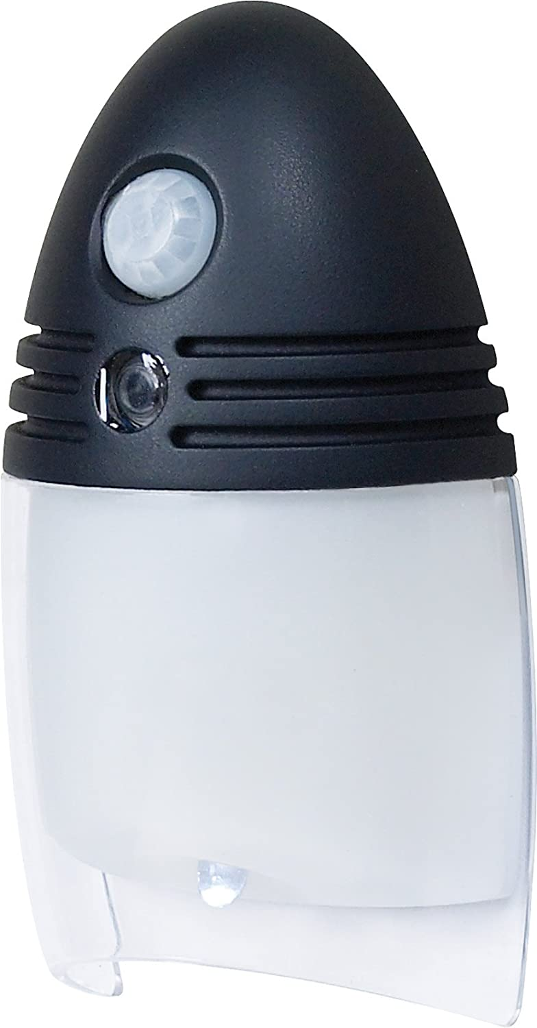 Energizer Household Lighting HRGPAMTN LED Motion Activated Path Light - Night Lights - Amazon.com
