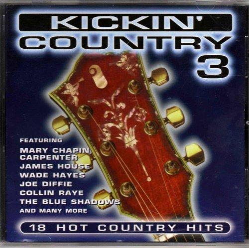 VA-Kickin Country 3-(TVK 24019)-CD-FLAC-1995-WRE Download