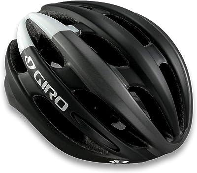 GIRO (ジロ) Foray - Road Bike Helmet フォライ ロードバイク ヘルメット