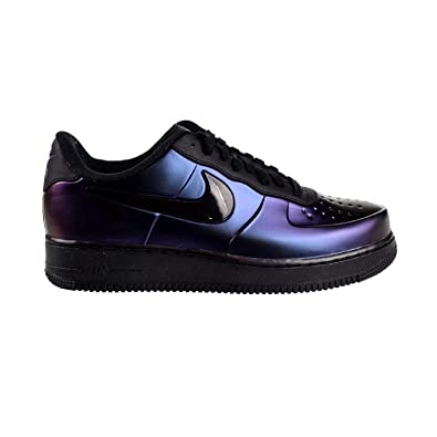 the latest c00d1 a5a9b Amazon.com | Nike Af1 Foamposite Pro Cup Mens | Basketball