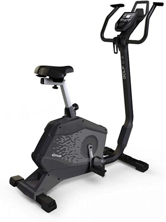 Kettler basic - Bicicleta Golf c4 kettler: Amazon.es: Deportes y ...