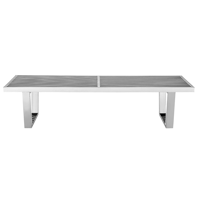 man min treestands bench product steel millennium