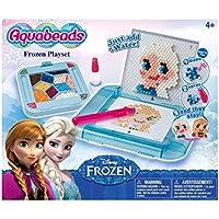 Disney Frozen AquaBeads Frozen Playset