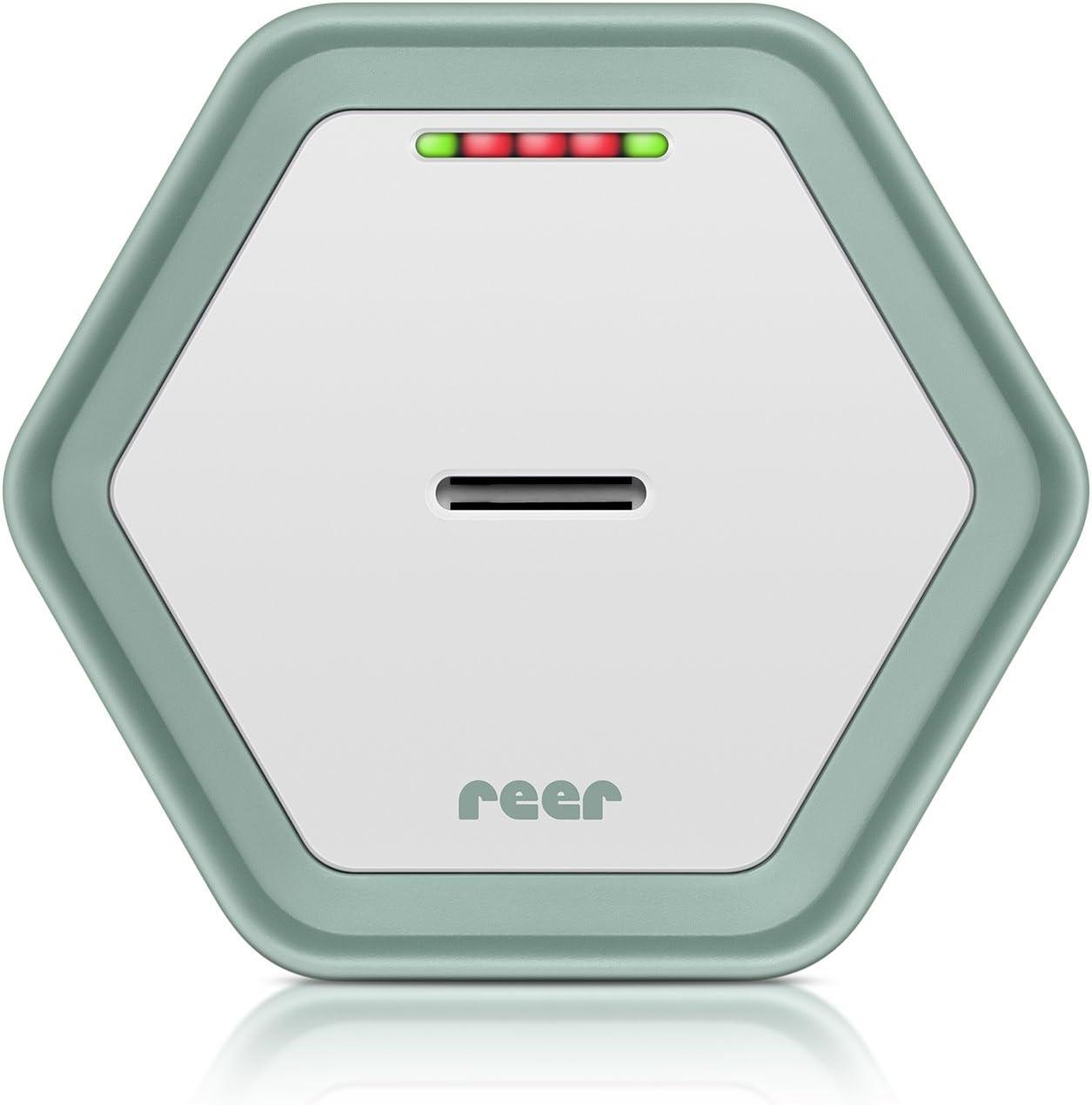 Reer 50110/beecon nect /Écoute-b/éb/é num/érique