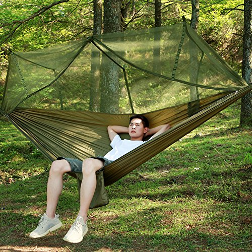 only triangle the ngematte version sturdy of first fabric some hammock projects super dreiecksh bild with