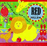 img - for Red And Yellow book / textbook / text book