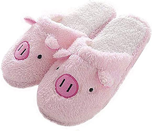 Kqpoinw Slippers Women, House Slippers