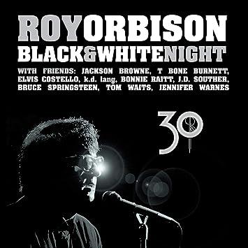 Black & White Night [Vinilo]