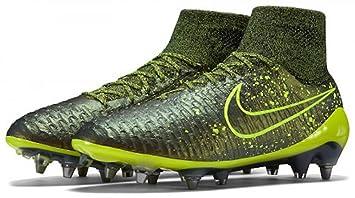 Nike Magista Obra Sg Pro Fussballschuh