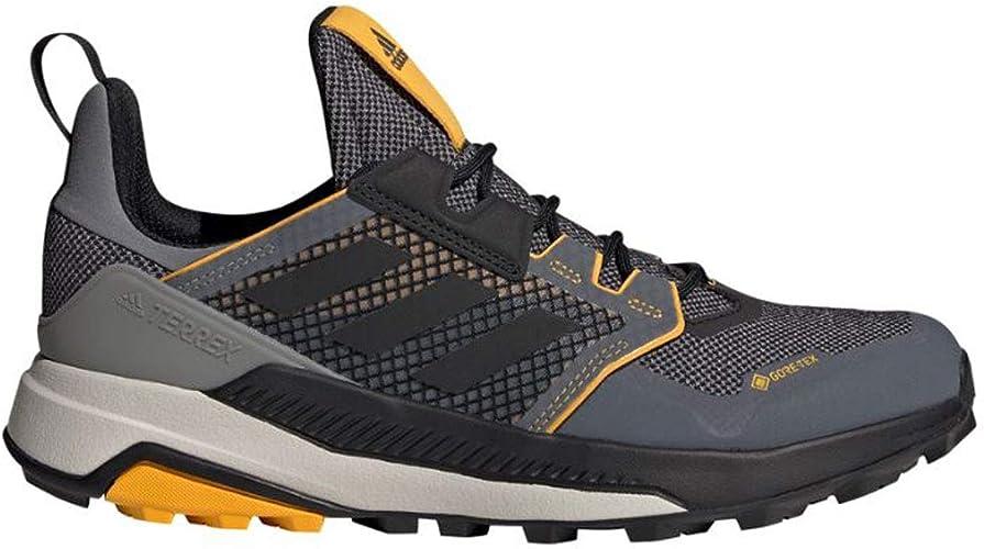 adidas Men's Terrex Trailmaker GTX Low