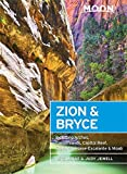 Search : Moon Zion & Bryce: Including Arches, Canyonlands, Capitol Reef, Grand Staircase-Escalante & Moab (Travel Guide)