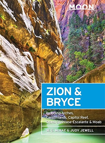 moon-zion-bryce-including-arches-canyonlands-capitol-reef-grand-staircase-escalante-moab-moon-handbo