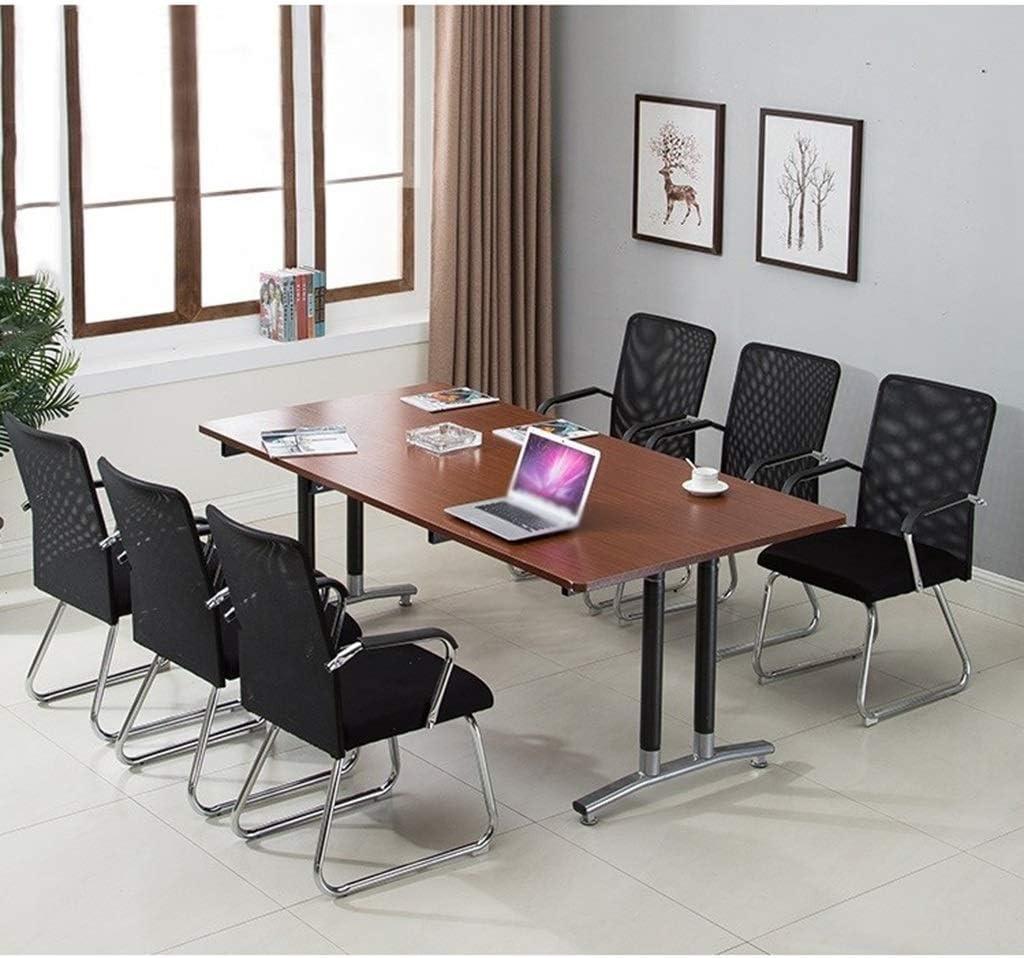 ChenB Président du personnel, confortable Chaise de bureau
