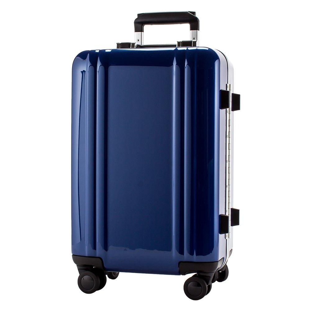 [ ゼロハリバートン ] Zero Halliburton スーツケース 26L ポリカーボネート ZRL Collection 20