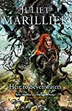 Heir to Sevenwaters (Bello)