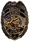 Police Law Enforcement Backup Angel
