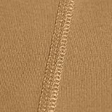 281Z Military Stretch Cotton Underwear T-Shirt