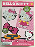 Hello Kitty Melty Bead Kit