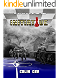 Initiative (The Red Gambit Series Book 6)