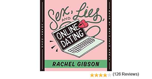 Sex Lies And Online Dating Tuebl