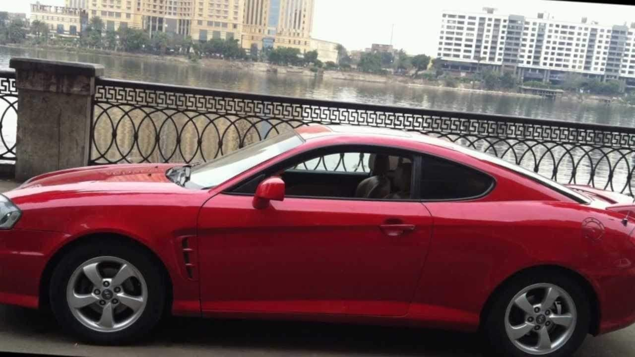 PSSC Pre Cut Front Car Window Films for Hyundai Coupe 2001 to 2009 05/% Very Dark Limo Tint