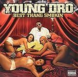 Best Thang Smokin' [Vinyl]