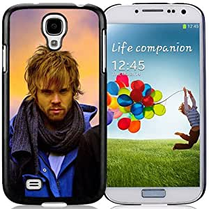 Beautiful Designed Cover Case With Khoma Clothes Band Scarfs Sky For Samsung Galaxy S4 I9500 i337 M919 i545 r970 l720 Phone Case