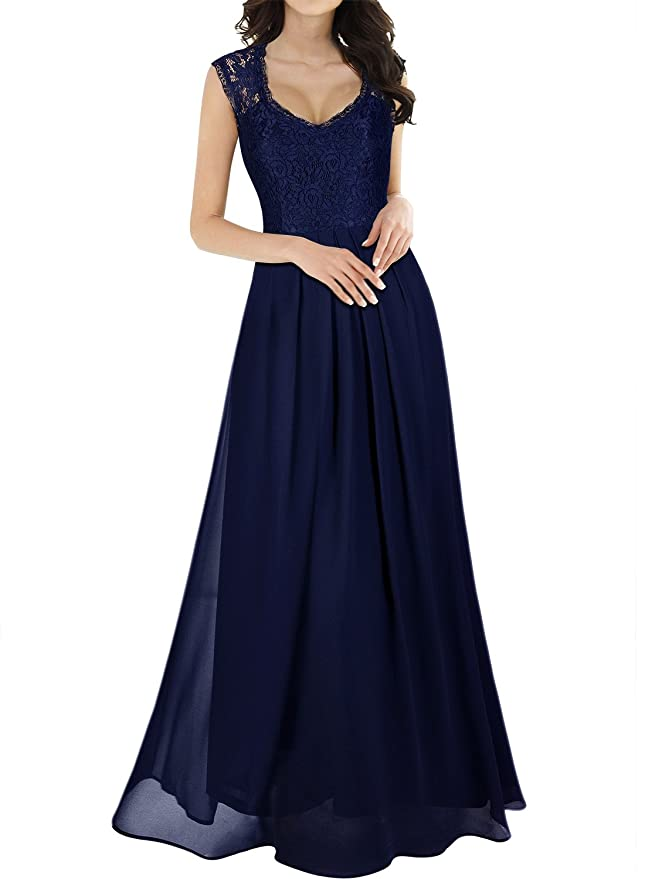 The 8 best ball gowns under 100