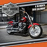 2019 HarleyDavidson