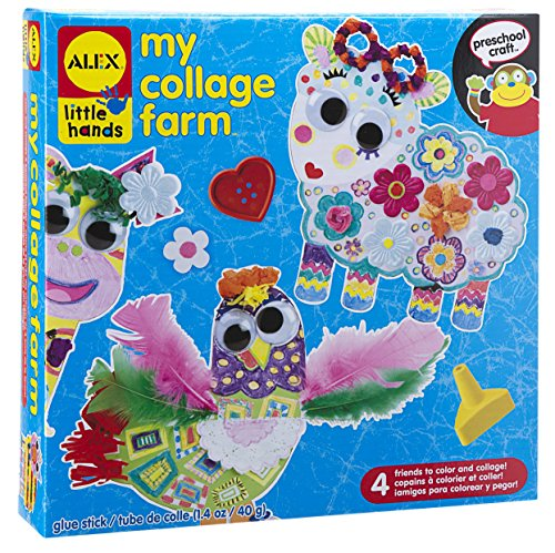alex-toys-little-hands-my-collage-farm