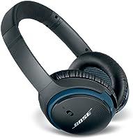 Fone de Ouvido Bose Soundlink Around Ear Wireless AEII