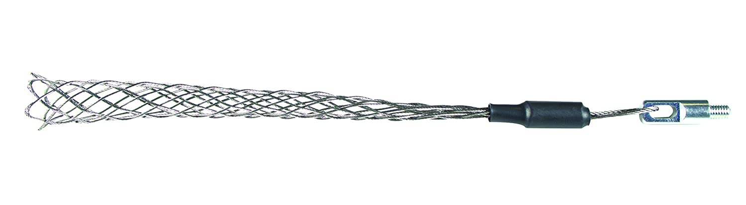 C.K T5442 11 MightyRods Cable Sock