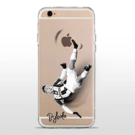 coque dybala iphone 7