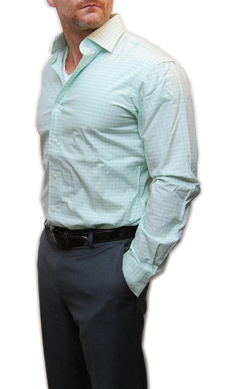6c70758f0 Polo Regent Classic Fit Dress Shirt - DREAMWORKS