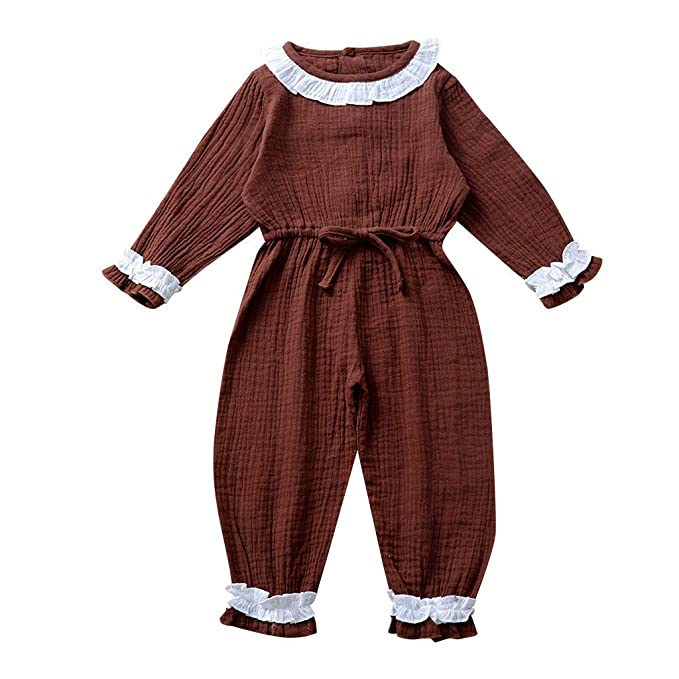NEW GIRLS PRINCESS HALLOWEEN COSTUME ONE PIECE JUMPSUIT WITH