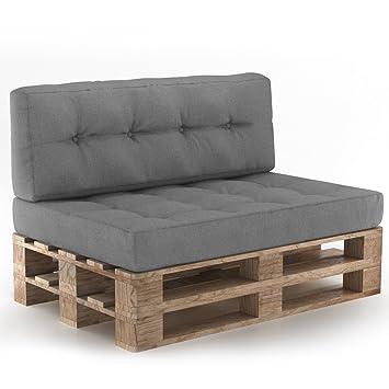 paletten sofa kissen kaufen. Black Bedroom Furniture Sets. Home Design Ideas
