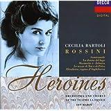 Rossini Heroines