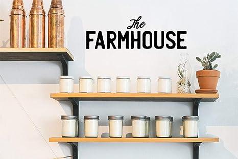 Bauernhaus Bauernhaus Aufkleber Bauernhaus Aufkleber ...